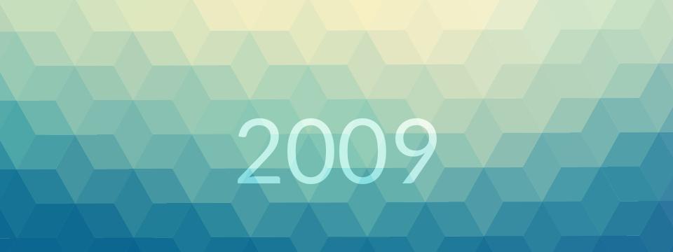 Mois : décembre 2009