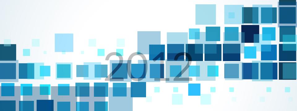 Mois : janvier 2012
