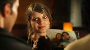 """Image from the movie """"Je vais bien, ne t'en fais pas"""""""