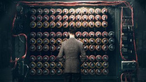 "Image from the movie ""Imitation Game"""