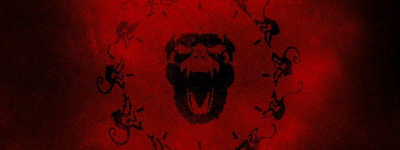 Twelve Monkeys, saison 1