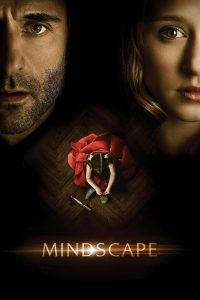 "Affiche du film ""Mindscape"""