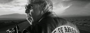 Sons of Anarchy, saison 3